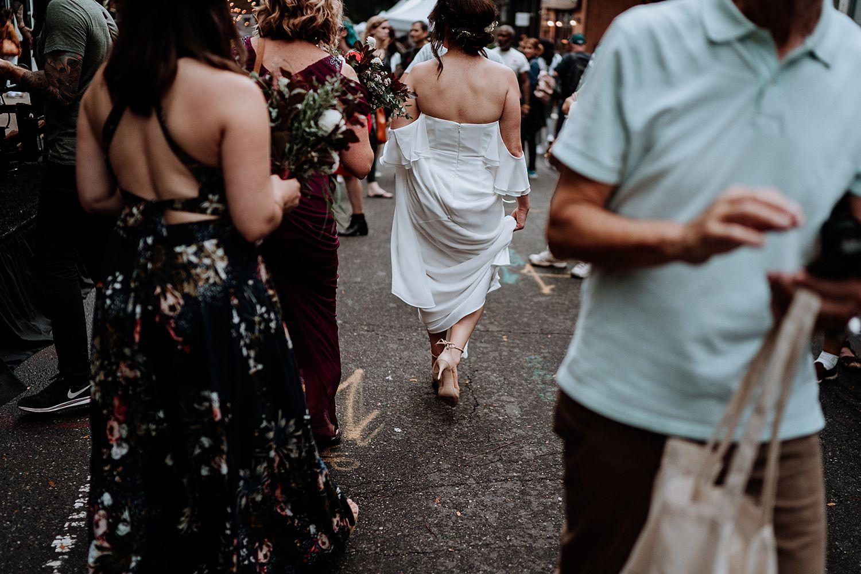 fleisher-art-memorial-wedding-038.JPG
