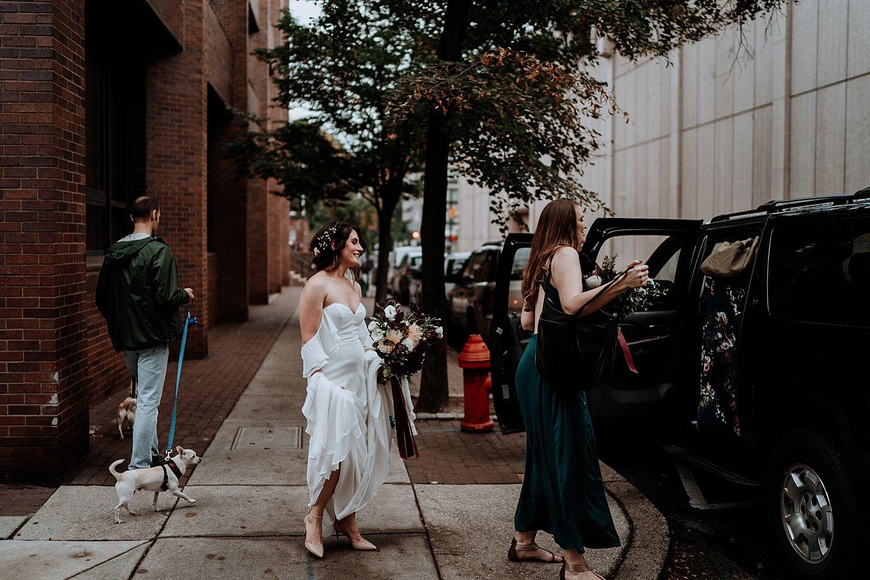 fleisher-art-memorial-wedding-044.JPG