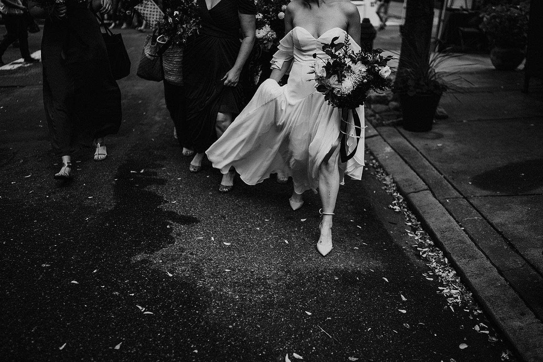 fleisher-art-memorial-wedding-045.JPG