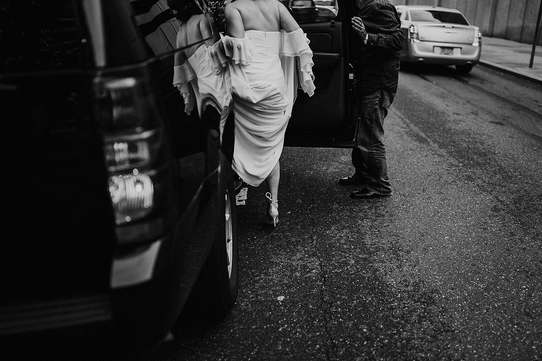 fleisher-art-memorial-wedding-046.JPG