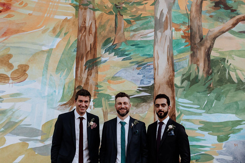 fleisher-art-memorial-wedding-058.JPG