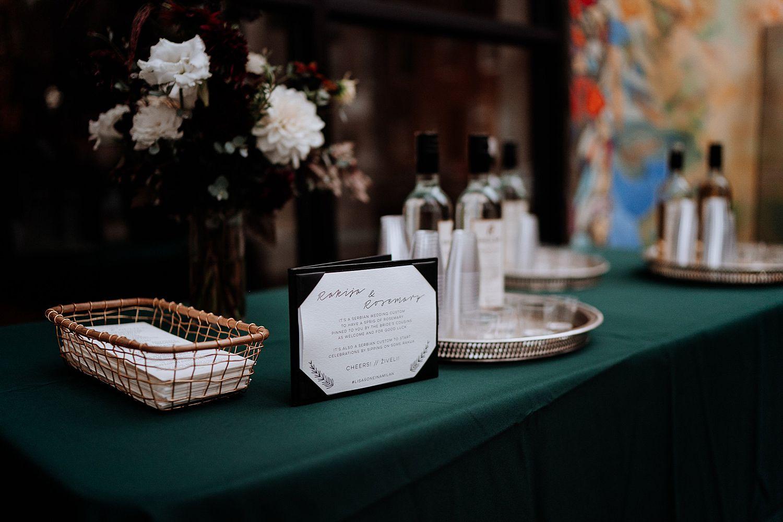 fleisher-art-memorial-wedding-060.JPG