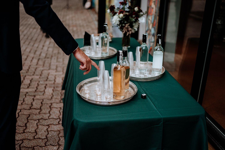 fleisher-art-memorial-wedding-061.JPG