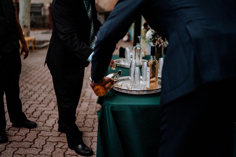 fleisher-art-memorial-wedding-062.JPG