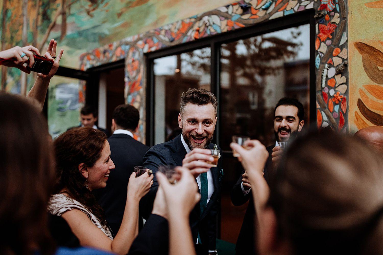fleisher-art-memorial-wedding-064.JPG