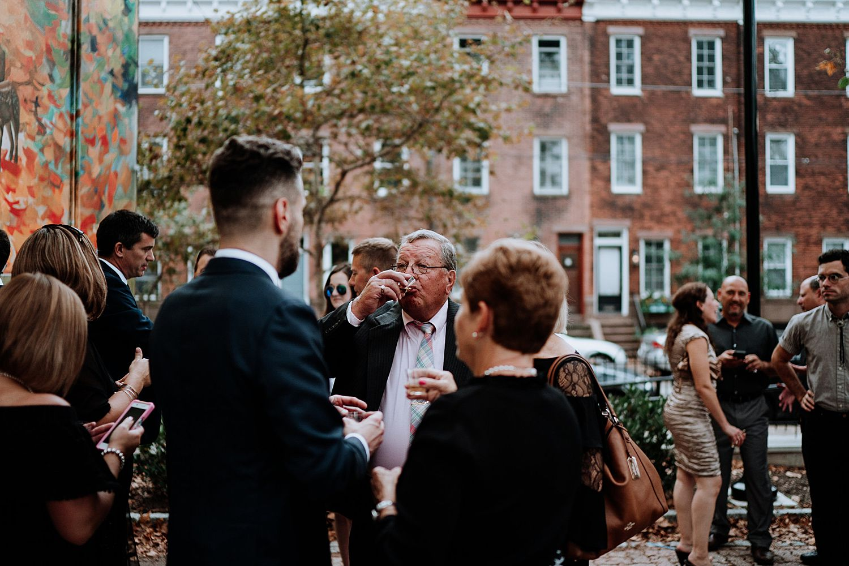 fleisher-art-memorial-wedding-065.JPG
