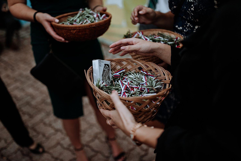 fleisher-art-memorial-wedding-069.JPG