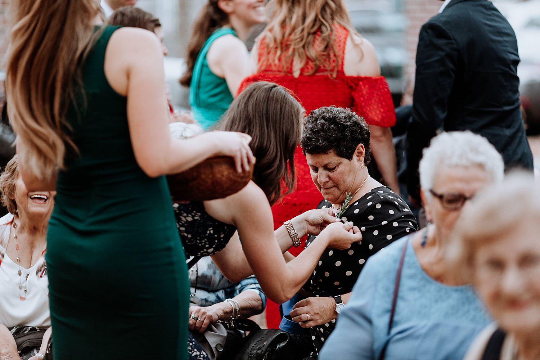 fleisher-art-memorial-wedding-072.JPG
