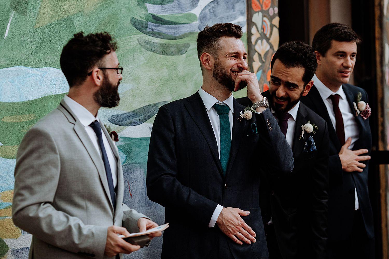 fleisher-art-memorial-wedding-077.JPG