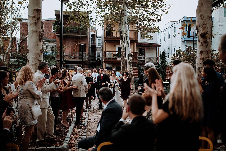 fleisher-art-memorial-wedding-080.JPG