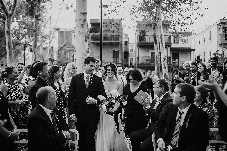 fleisher-art-memorial-wedding-081.JPG