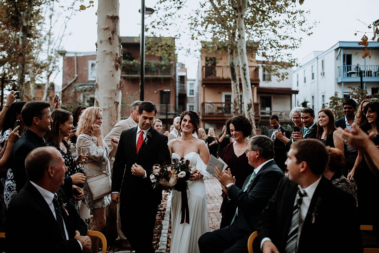 fleisher-art-memorial-wedding-082.JPG