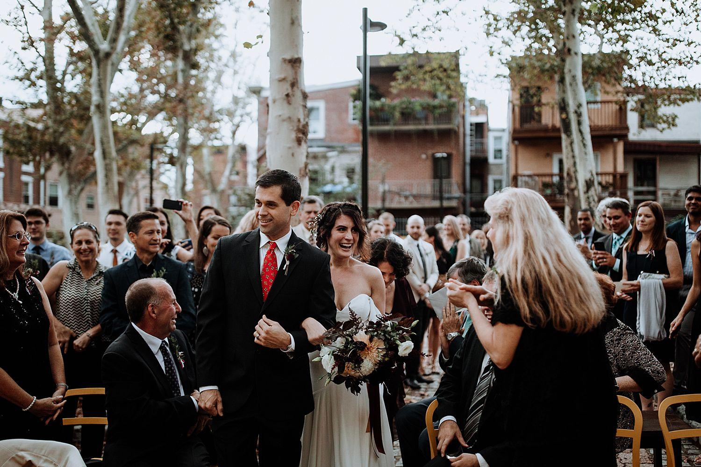 fleisher-art-memorial-wedding-083.JPG
