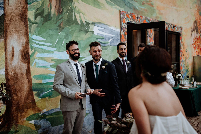 fleisher-art-memorial-wedding-085.JPG