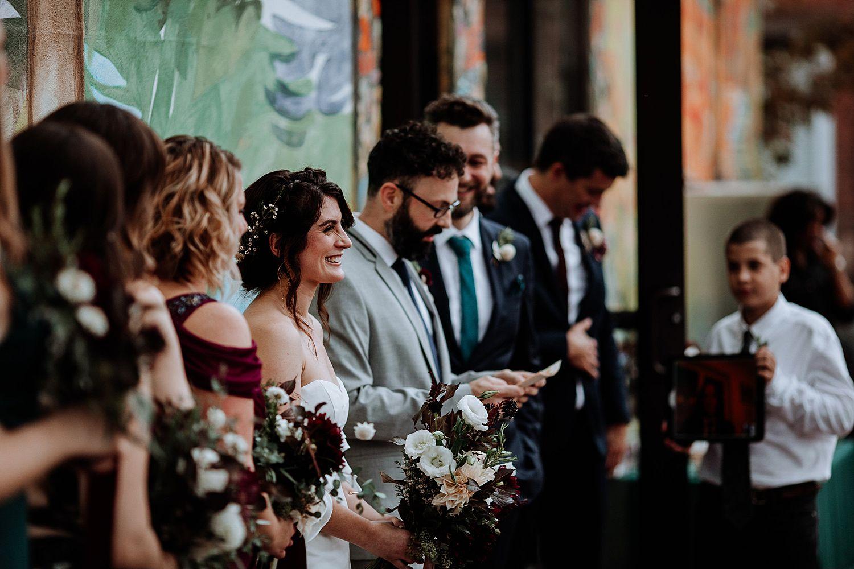 fleisher-art-memorial-wedding-088.JPG