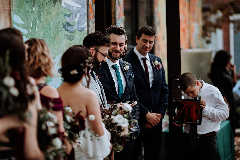 fleisher-art-memorial-wedding-089.JPG