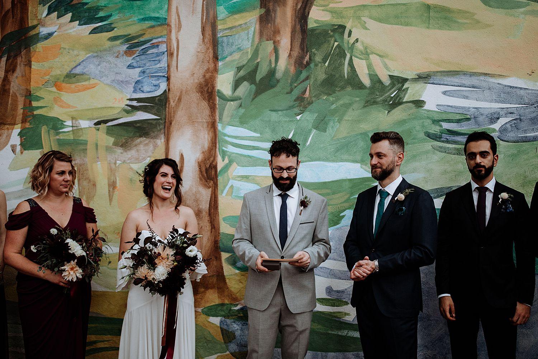 fleisher-art-memorial-wedding-090.JPG