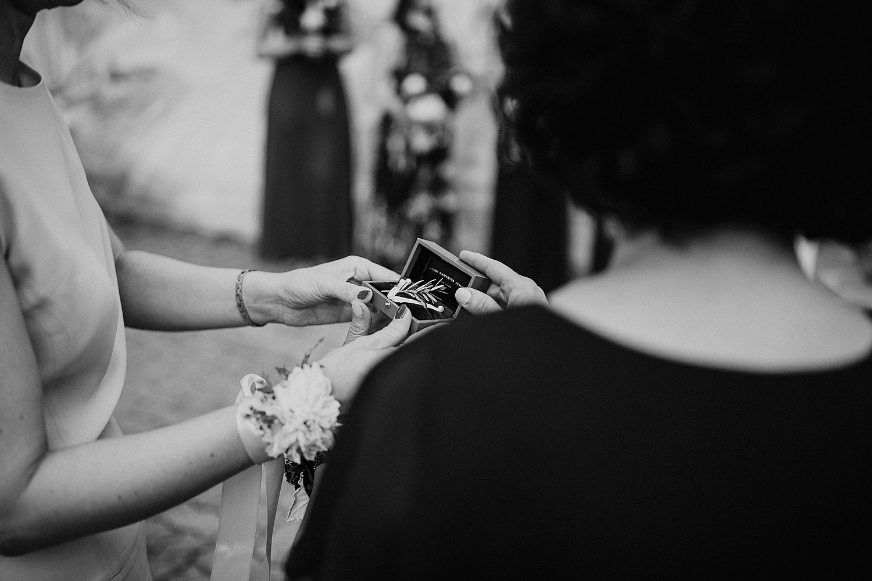 fleisher-art-memorial-wedding-091.JPG