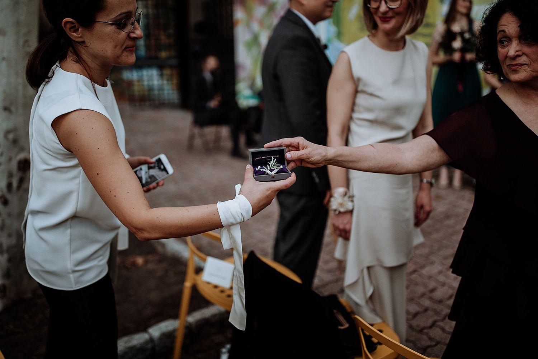 fleisher-art-memorial-wedding-092.JPG