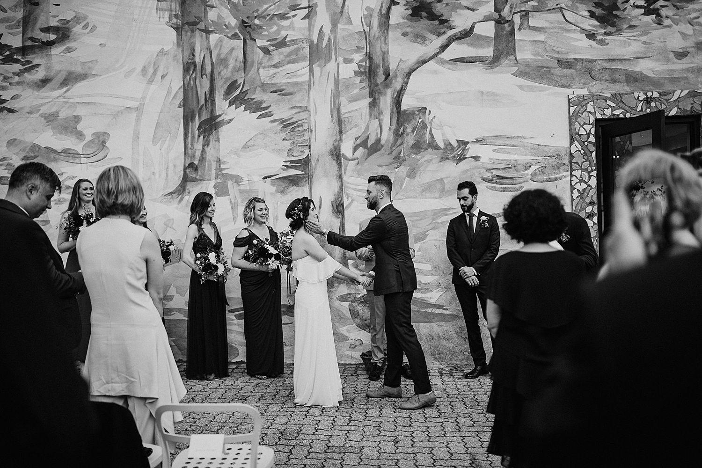 fleisher-art-memorial-wedding-095.JPG