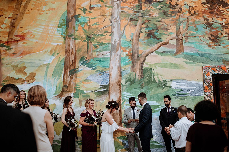fleisher-art-memorial-wedding-096.JPG