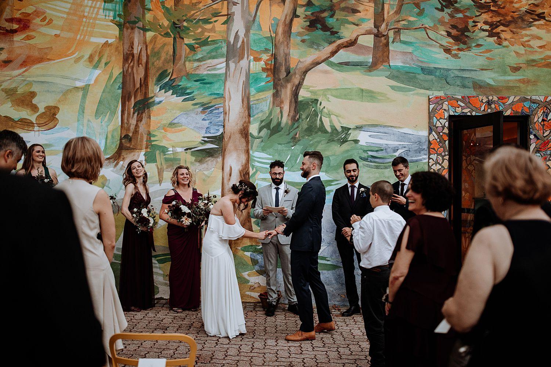 fleisher-art-memorial-wedding-097.JPG