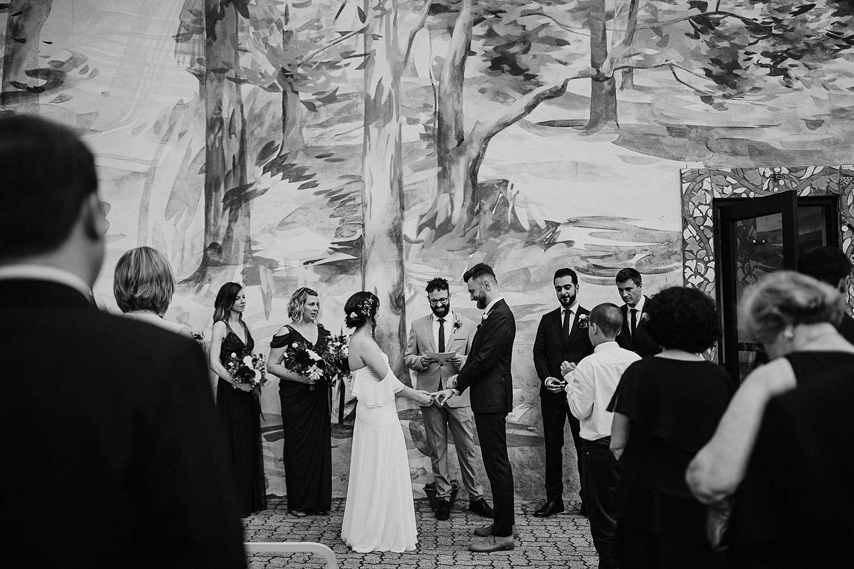 fleisher-art-memorial-wedding-098.JPG