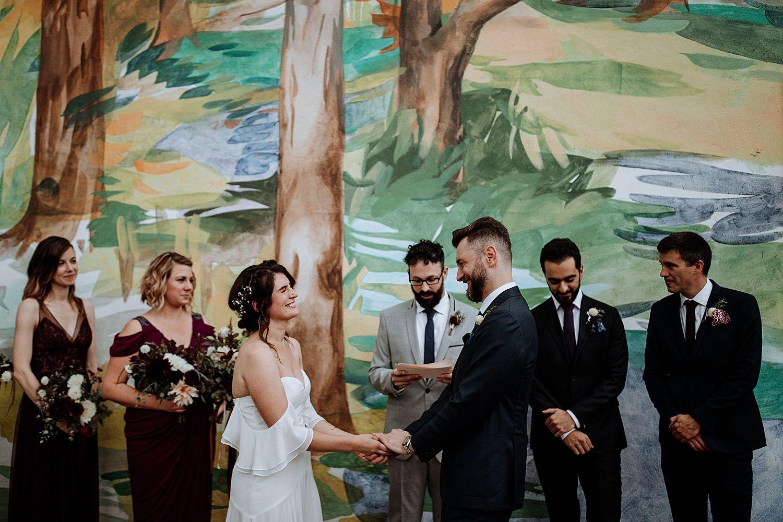fleisher-art-memorial-wedding-100.JPG