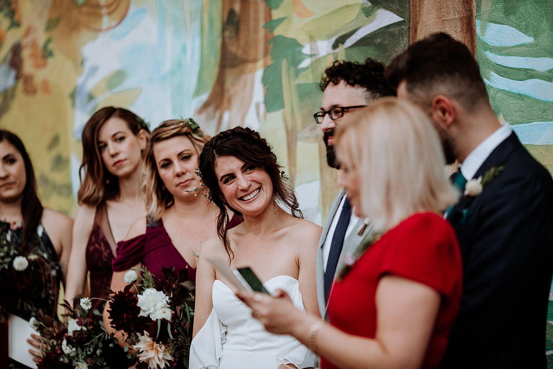 fleisher-art-memorial-wedding-101.JPG