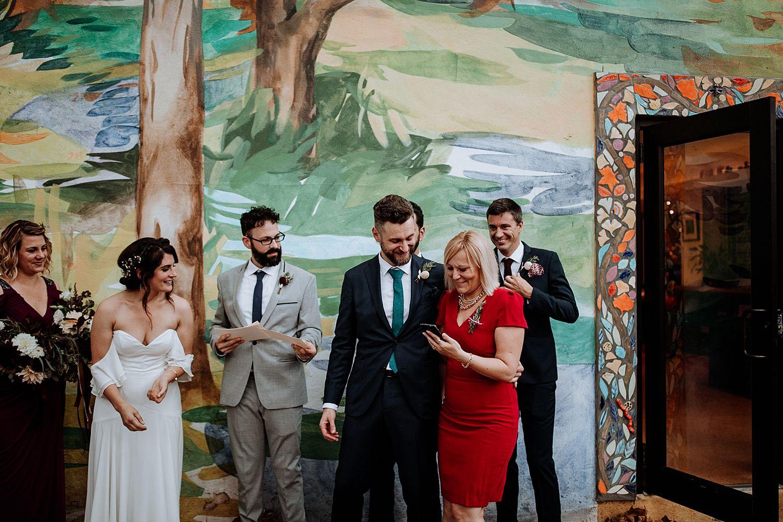 fleisher-art-memorial-wedding-102.JPG