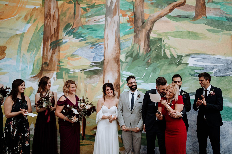 fleisher-art-memorial-wedding-103.JPG