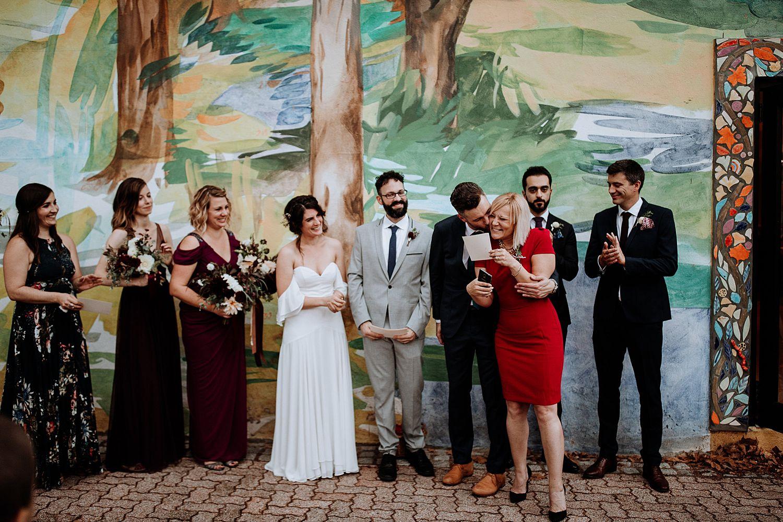fleisher-art-memorial-wedding-105.JPG