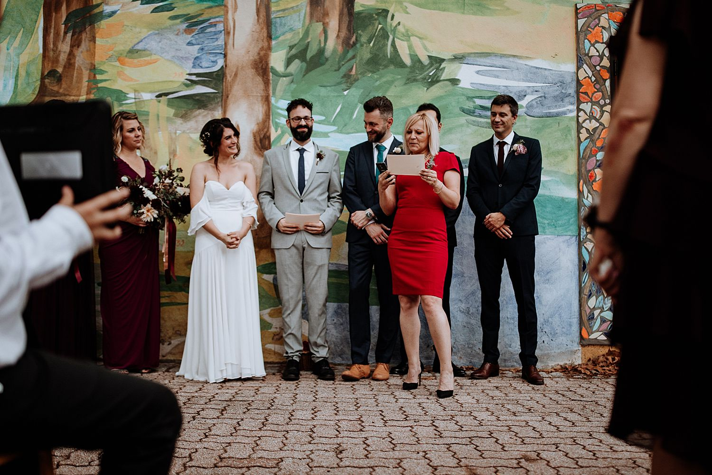 fleisher-art-memorial-wedding-106.JPG