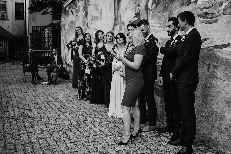 fleisher-art-memorial-wedding-107.JPG