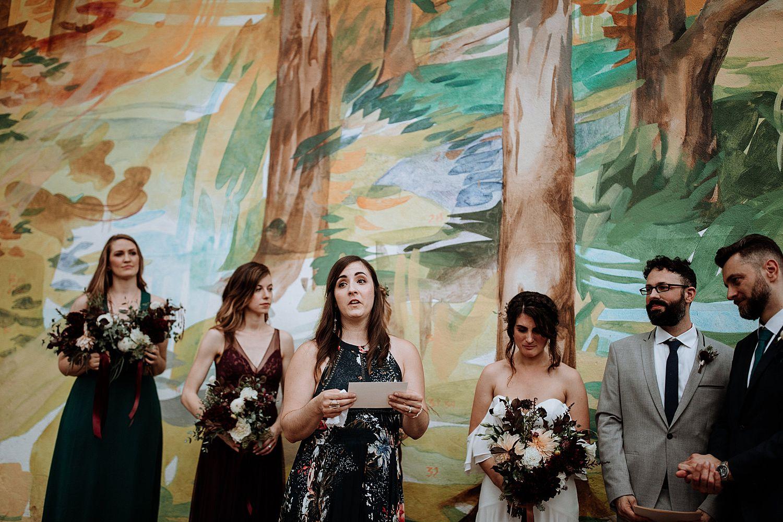 fleisher-art-memorial-wedding-109.JPG