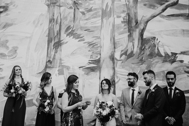 fleisher-art-memorial-wedding-110.JPG