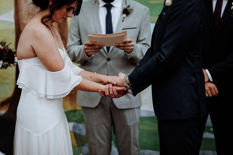fleisher-art-memorial-wedding-114.JPG