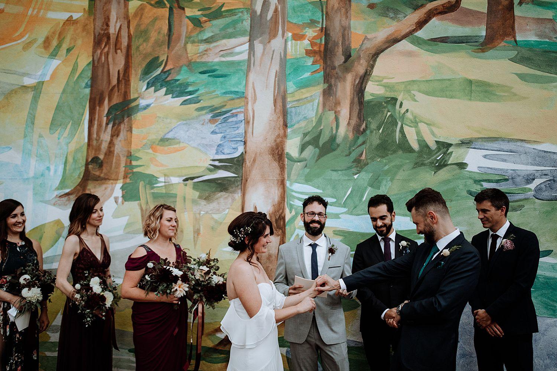fleisher-art-memorial-wedding-115.JPG