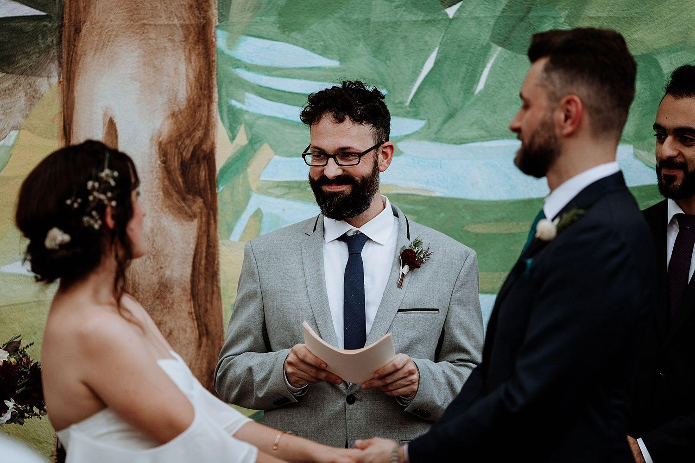 fleisher-art-memorial-wedding-117.JPG