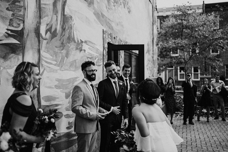 fleisher-art-memorial-wedding-119.JPG