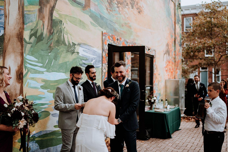fleisher-art-memorial-wedding-120.JPG