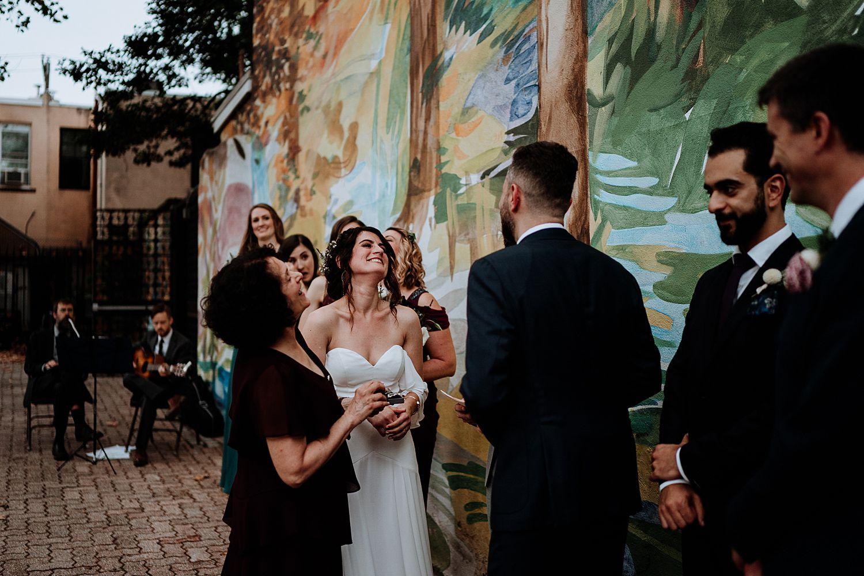 fleisher-art-memorial-wedding-123.JPG