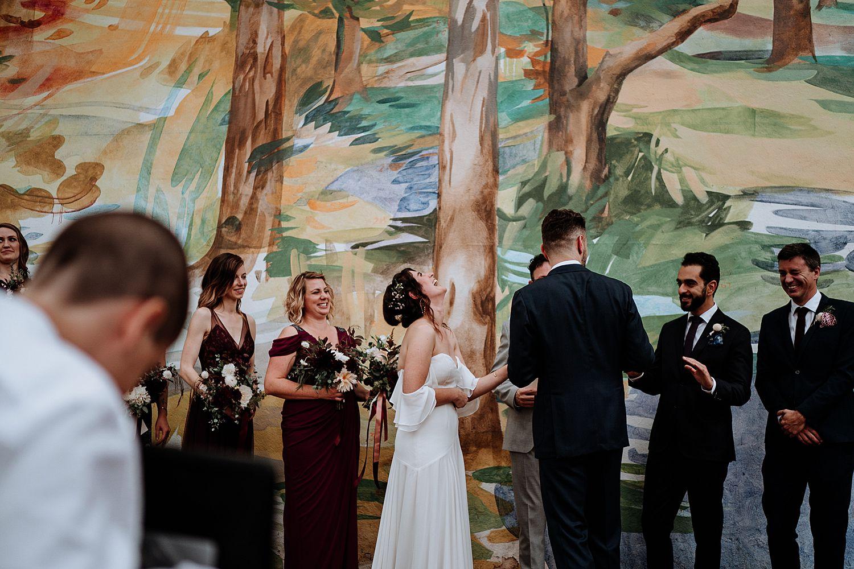 fleisher-art-memorial-wedding-124.JPG