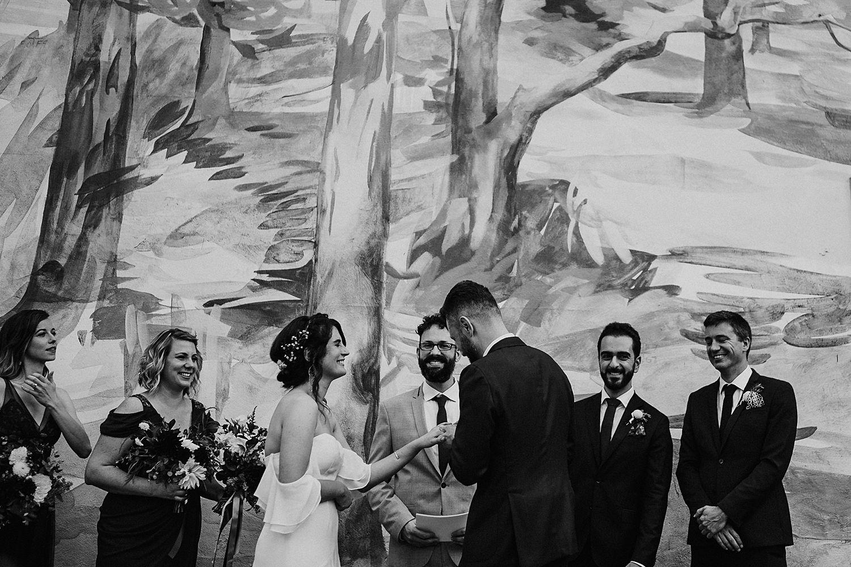 fleisher-art-memorial-wedding-126.JPG