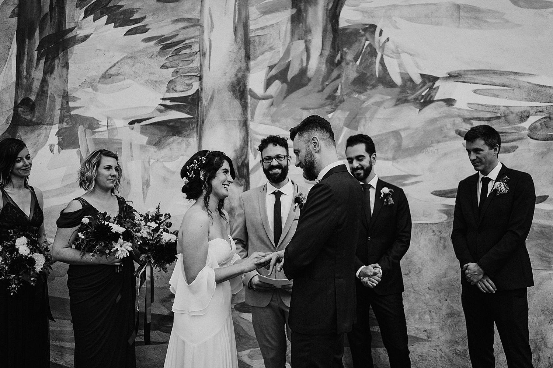 fleisher-art-memorial-wedding-127.JPG