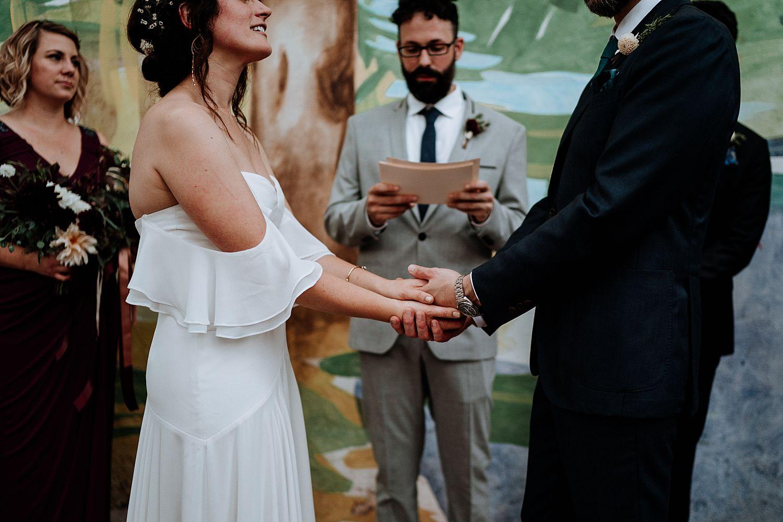 fleisher-art-memorial-wedding-129.JPG