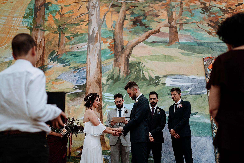 fleisher-art-memorial-wedding-130.JPG