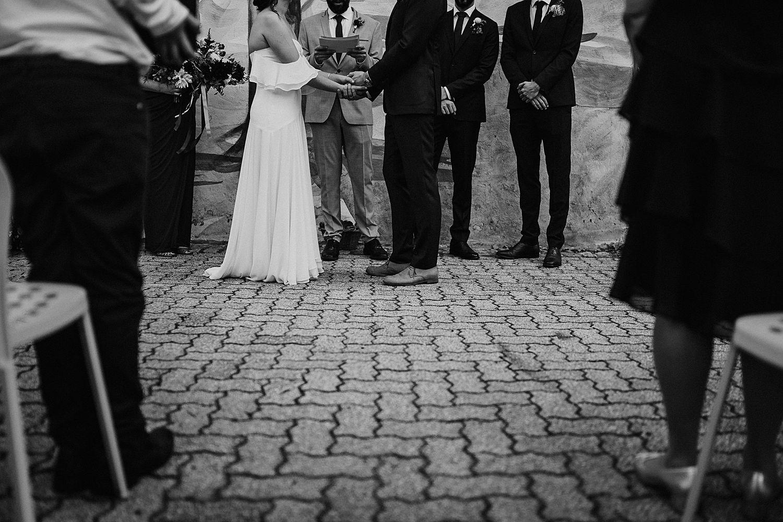 fleisher-art-memorial-wedding-131.JPG