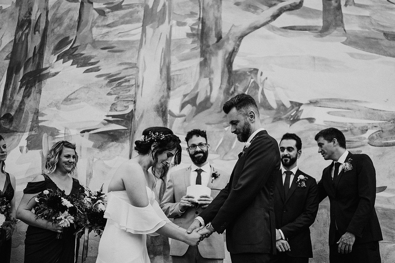 fleisher-art-memorial-wedding-132.JPG
