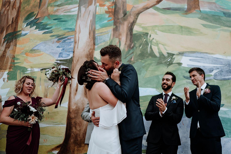 fleisher-art-memorial-wedding-134.JPG